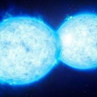 'Kızıl Nova' Patlaması Geliyor