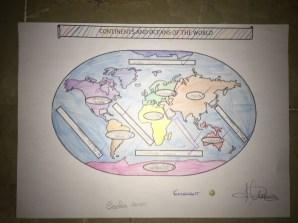 mapas-045