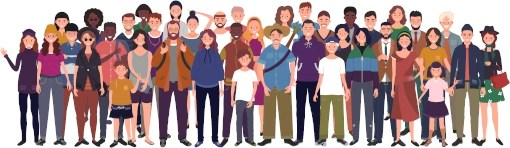 representación de familias y alumnos