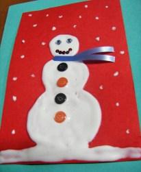 3d-snowman-greeting-card-7