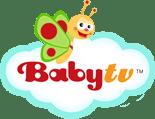 babyTvLogo