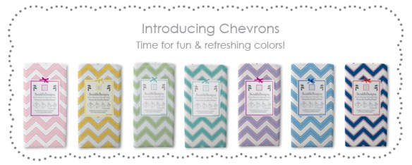 chevron-banner