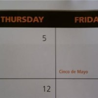 Five snarky cinco de mayo pictures