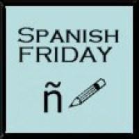 Versiones Spanglish de canciones populares
