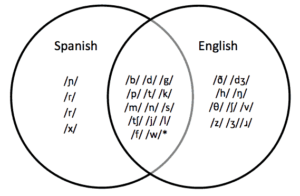 Does My Bilingual Student Qualify for Speech Therapy with
