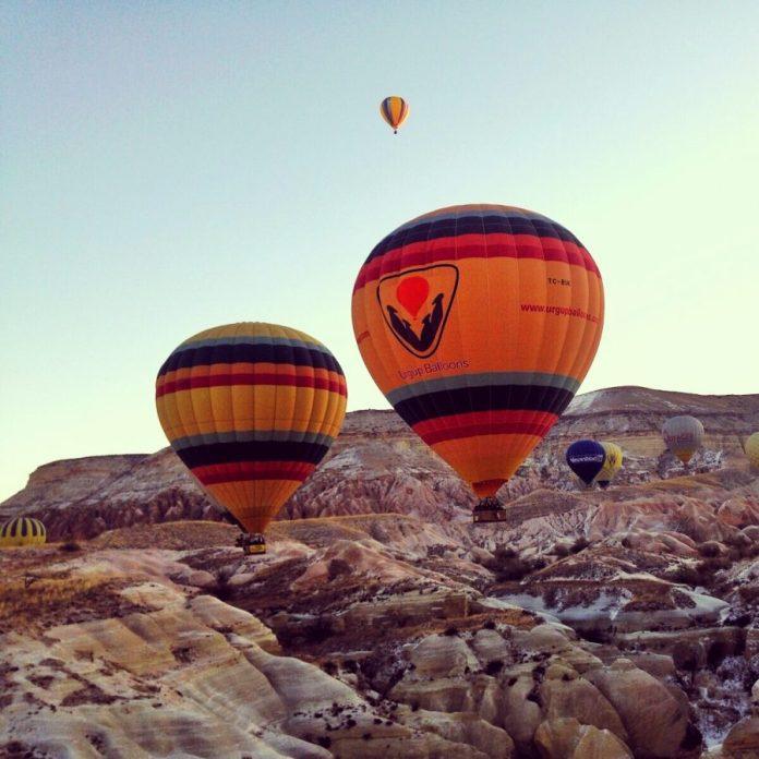 kapadokya-ucan-balon