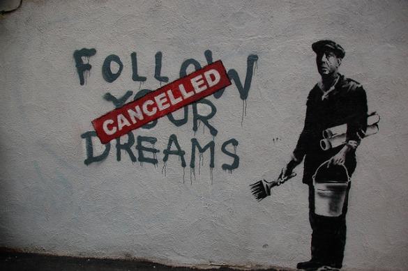 hayalinizi-gerçeklestirin