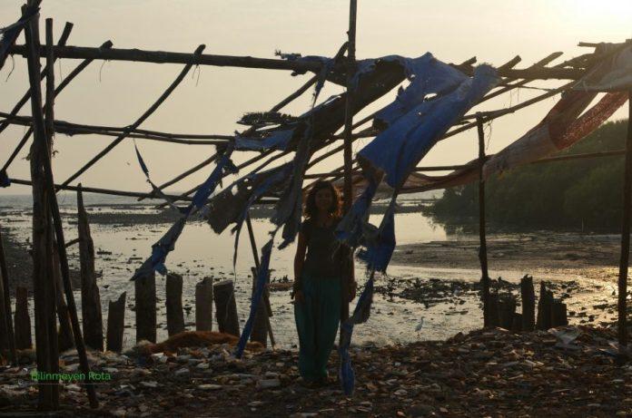 mumbai-varos