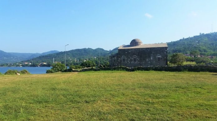 yason-kilisesi