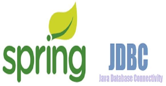 JDBC Api vs Spring Jdbc Template | Bilişim IO
