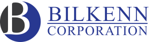 Bilkenn Corporation Logo