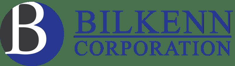 Bilkenn Corporation Logo