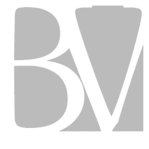 Logo of Bilkish Vahed
