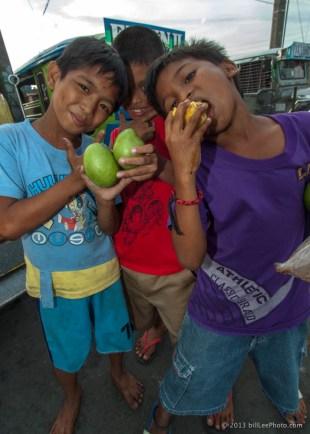 IMG_9569---copyright-201301__Manila__Philippines__travel