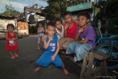 IMG_9576---copyright-201301__Manila__Philippines__travel