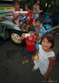 IMG_9578---copyright-201301__jeepney__Manila__Philippines__travel