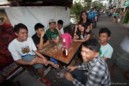 IMG_9629---children__copyright-201301__Manila__Philippines__travel
