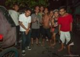 IMG_9631---children__copyright-201301__Manila__Philippines__travel