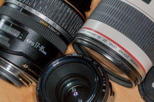 Confusing lens feature designations?
