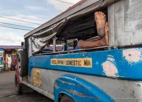 IMG_9561---copyright-201301__jeepney__Manila__Philippines__travel