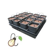 Atami Wilma 16 Pot System