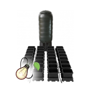 AutoPot easy2grow 32 Pot System with 350L Tank