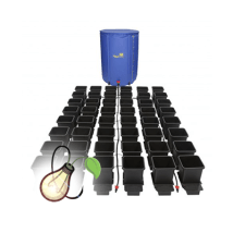 AutoPot easy2grow 48 Pot System with 350L Tank