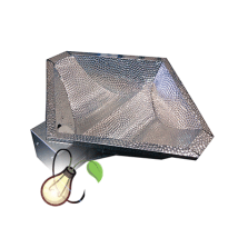 Ecotechnics Diamond Shade 400 Reflector