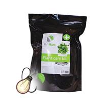 FishPlant Plant Care Kit