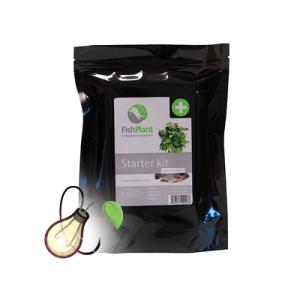 FishPlant Starter Kit
