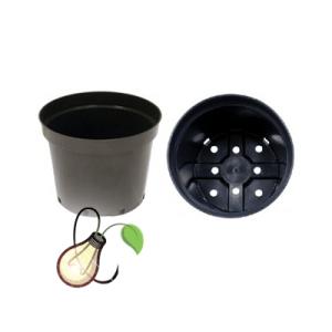 Hobby Pots