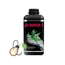 pH Buffer 4 1 Litre