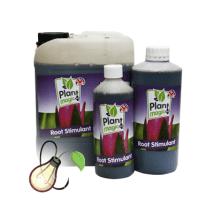 Plant Magic Root Stimulant