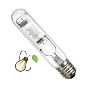 venture_metal_halide_lamps