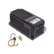 LUMii™ 600w - 400w Dual Core Ballast