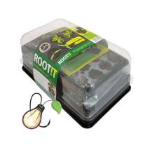 ROOT!T Propagation Kit