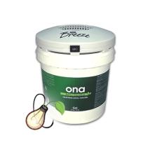 ONA-Air Breeze Fan Unit for 4 Litre Gel Tubs & Liquid Refill Bottles