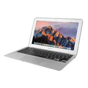 A1465 macbook air
