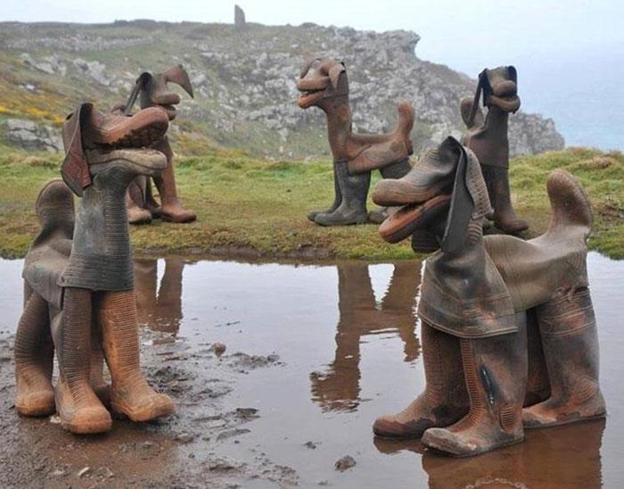 newfie-boots