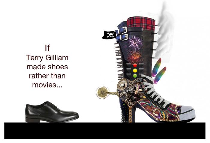 gilliam-shoe-700