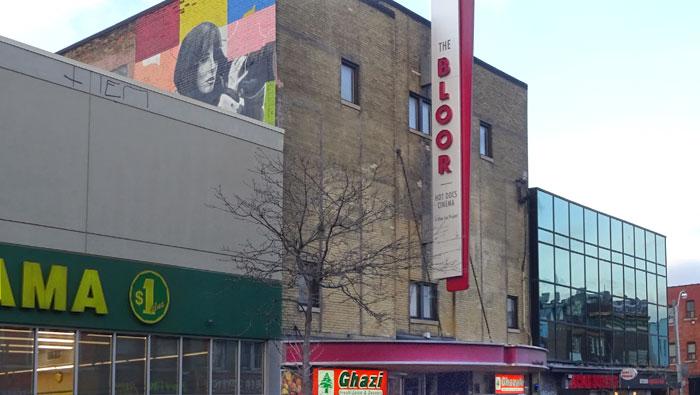 bloor-cinema