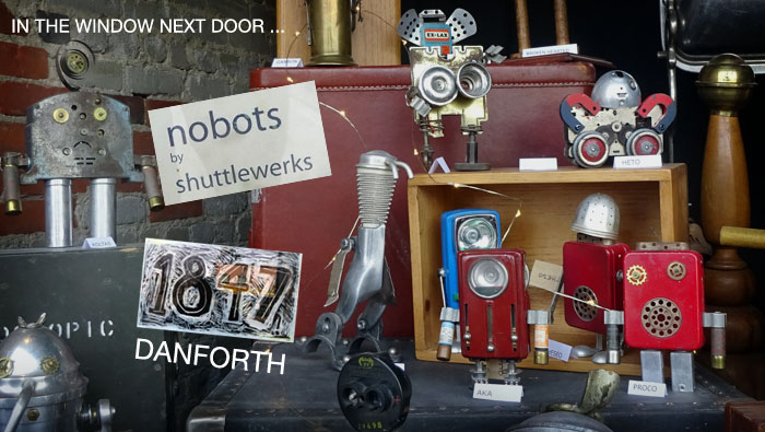nobots