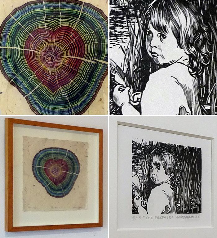details-prints