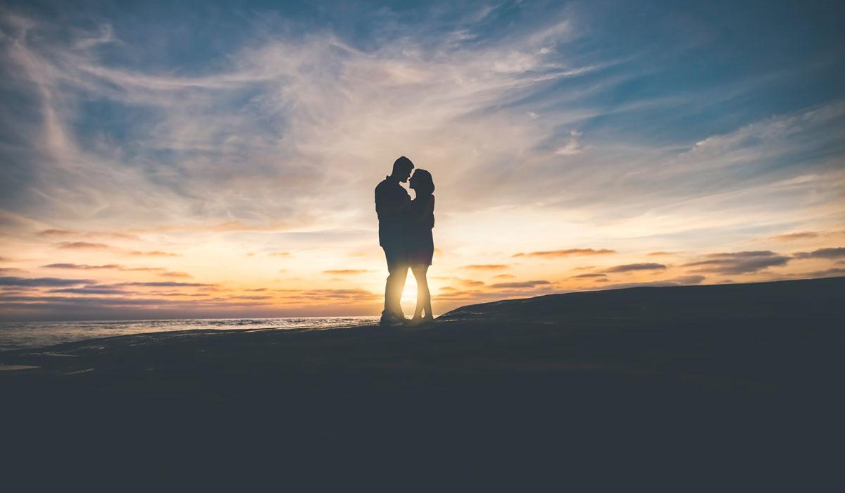 What to do when having an affair