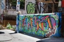 ColorsofValparaiso-38