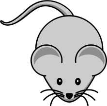 lemmling-Simple-cartoon-mouse