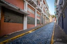 blue-cobblestone-streets-old-san-juan-puerto-rico