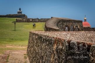 fort-san-felipe-del-morro-san-juan-puerto-rico