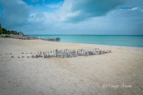 isla-mujeres-white-sandy-north-beach-mexico