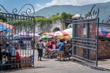 street-market-port-au-prince-haiti